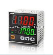 Aotonics温度控制器