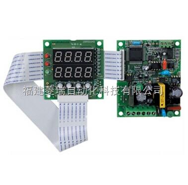 Aotonics面板型温度控制器