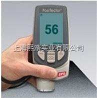 PosiTector SPG3喷丸喷砂表面粗糙度仪