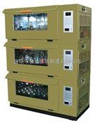 DLHR-D2803组合式三层全温振荡培养箱