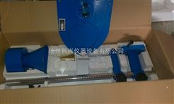 SC-145型砂浆稠度试验仪