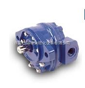 伊顿VICKERS齿轮泵25507-LSB
