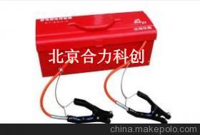 静电接地报警器 (移动式)加油站专用仪器 热销中