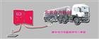 静电接地报警器 HL-SAG-A 北京合力科创