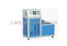 JW橡塑低温脆性测定仪常州厂家