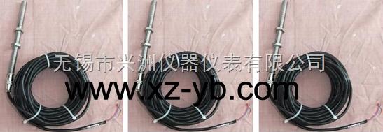 > szcb-01转速传感器