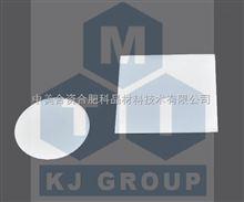 導電陶瓷隔膜(應用于鋰空氣電池)--CGCS