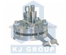 沖孔鋁箔--EQ-bcanf-20u