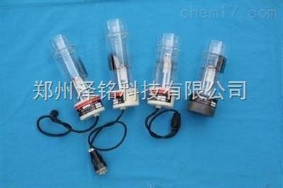 KY-1/2/PE/AF元素空心阴极灯,各种元素空心阴极灯