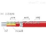 DXW-ZXW-GXW伴热电缆