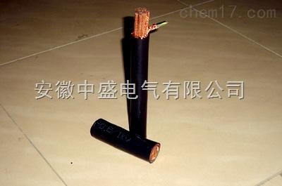 KC-HF4PB,KC-HF4PB热电偶用屏蔽补偿导线