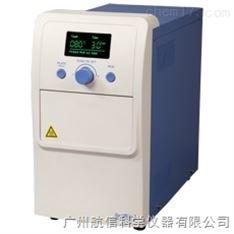 SealBio-2微孔板热封仪、 杭州奥盛SealBio-2