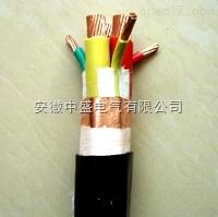 BPYJVPP2,BPYJVP变频器电力电缆