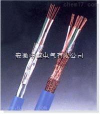 热电偶用补偿导线,补偿 电缆