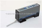 联晟SRT-1(F)便携式表面粗糙度测量仪