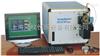Belec Lab 3000s紧凑型直读光谱仪