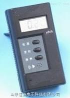 χ、γ辐射监测仪