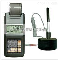 TH110时代便携式里氏硬度计TH110