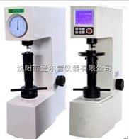 TMR-45D/TMRP-45D时代电动(数显)表面洛氏硬度计TMR-45D/TMRP-45D