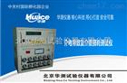 GBT 1409-2006优质介电常数及介质损耗测试仪