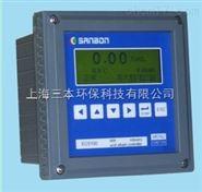 EC5100工业在线氨水浓度计