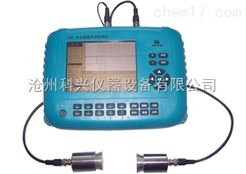 C62型C62型非金属超声检测仪