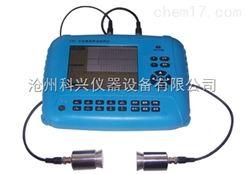 C61型C61型非金属超声波检测仪