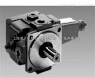 供應REXROTH力士樂PV7-A系列葉片泵