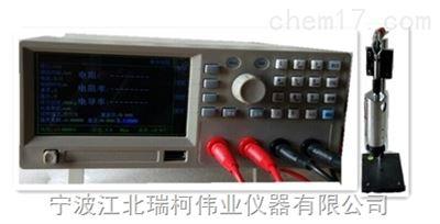 FT-336FT-336普通四探針電阻率/方阻測試儀