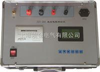 变压器直阻速测仪价格|图片