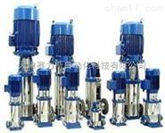 原装瑞士BRUNNER高压泵