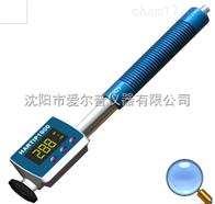 HARTIP1900铸件硬度计
