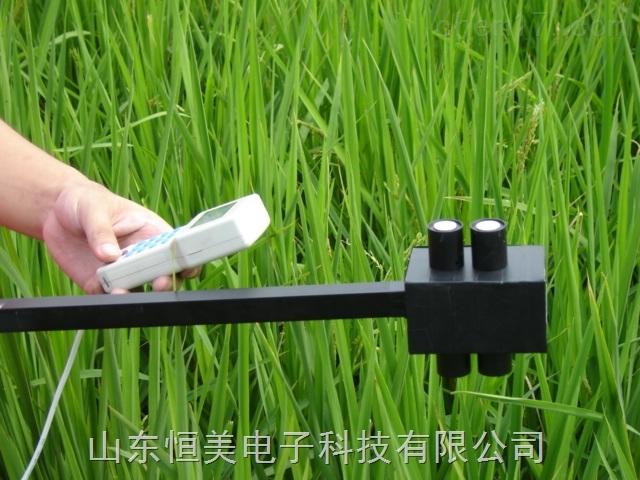 植被指数测定仪