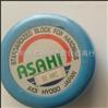 日本朝日ASAHI硬度标准块 HL 硬度计硬度块
