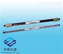 RCX-10色譜柱
