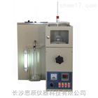 SC-6536石油产品蒸馏测定仪、蒸馏试验器