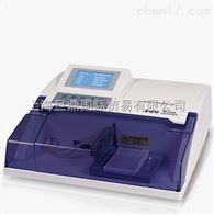 RT-3100全自动洗板机|Rayto自动洗板机报价