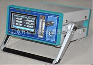 DP8000便携式露点仪
