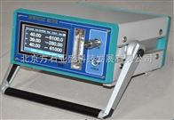 DP8000便携水份测定仪