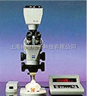 Stemi2000-C蔡司体视显微镜