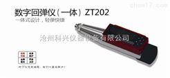 ZT202型数显回弹仪