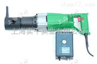 電動扭力扳手電動扭力扳手車燈製造專用
