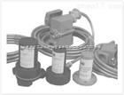 德国EPRO特供中国经销EPRO传感器EPRO前置器