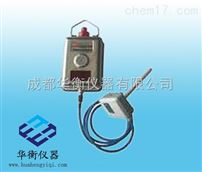 GFY15GFY15型煤礦用風速傳感器