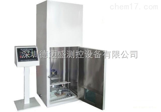锂离子电池重物冲击试验机