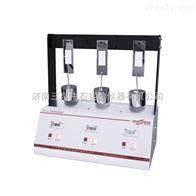 GB/T4851-2014 *胶粘带持粘性的试验方法