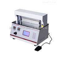 软包装复合膜热封仪