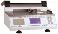 PVC運動地板摩擦系數儀