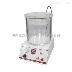 YBB00072002聚丙烯药用滴眼剂瓶密封性检测仪