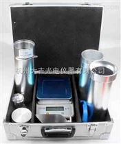 GHCS-1000电子容重器/两用容重器/电子两用容重器/电子谷物容重器